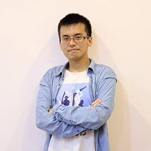 Liang-Chi Tseng