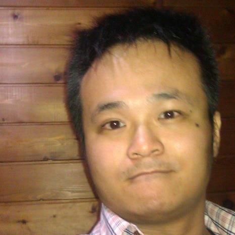 Manic Chuang